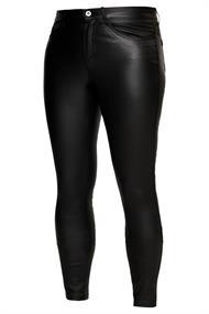 Dreamstar broeken bendigo in het Zwart