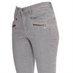 Dreamstar jeans 201dany in het Grijs