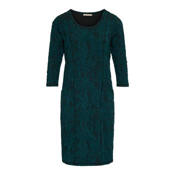 Dreamstar jurk 219lago in het Groen