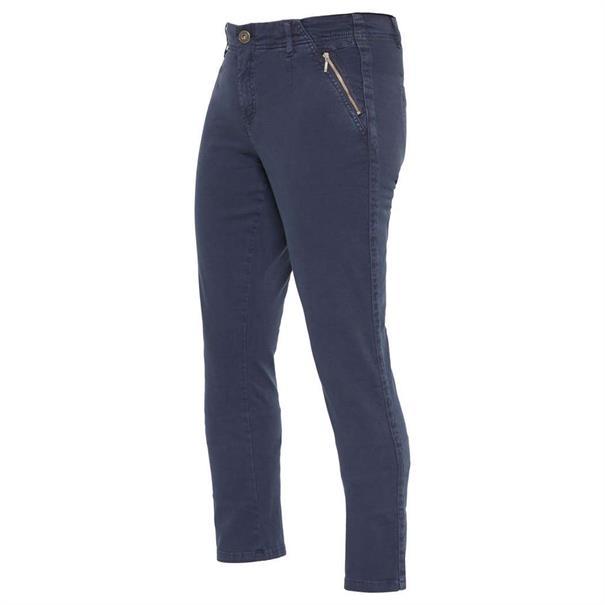 Dreamstar pantalons 189botta in het Blauw