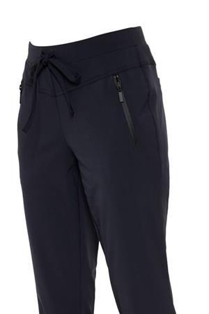 Dreamstar pantalons 215benny in het Blauw