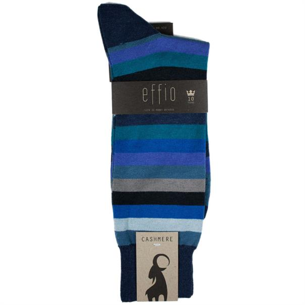 Effio accessoire King in het Blauw