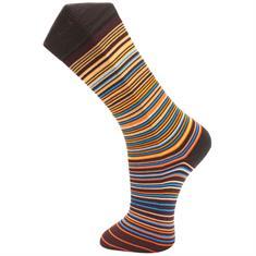 Effio accessoire stripes-702 in het Licht Bruin