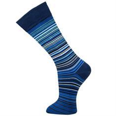 Effio accessoire stripes5 in het Blauw