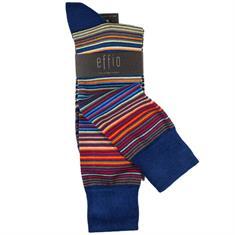 Effio accessoire stripes5 in het Rood