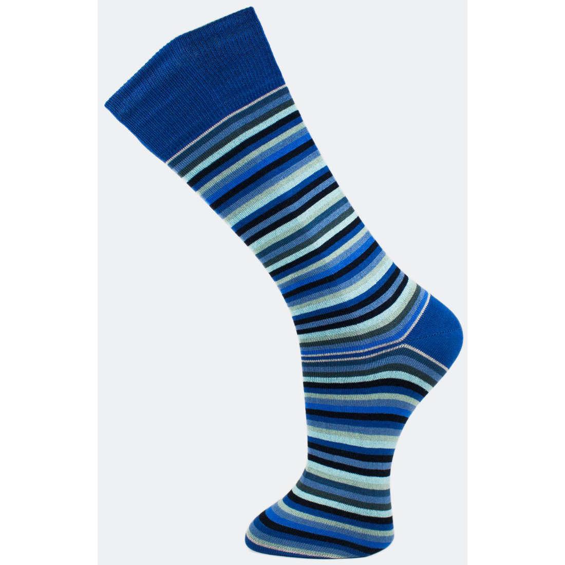 Effio accessoire uniform in het Hemels Blauw