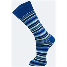 Effio sokken uniform in het Hemels Blauw