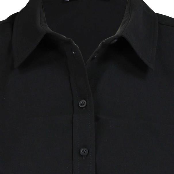 Expresso accessoire 100Smooth in het Zwart