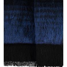 Expresso accessoire 163koko in het Blauw