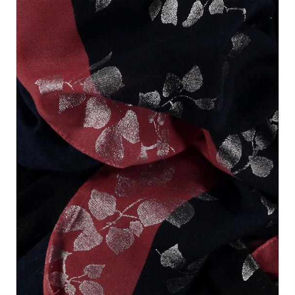 Expresso accessoire 184perrine in het Zwart