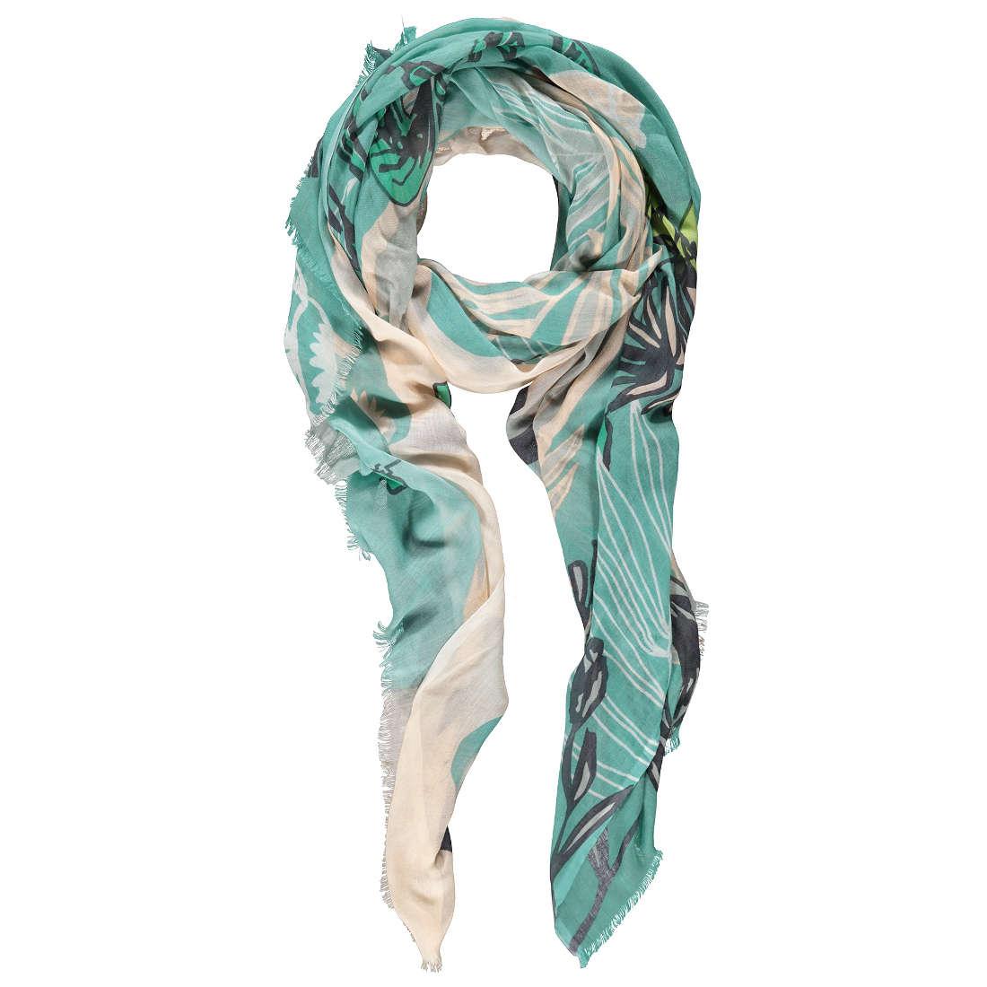 Expresso accessoire 191davon in het Mint Groen