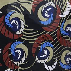 Expresso accessoire 193kadra in het Multicolor