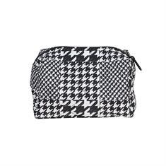 Expresso accessoire 193PRmake-upbag 1 in het Zwart