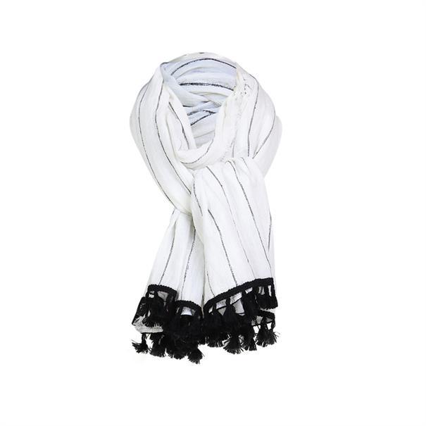Expresso accessoire 201devina in het Wit.