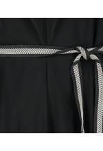Expresso blazer 201drew in het Zwart