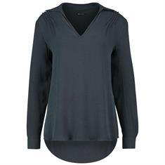 Expresso blouse 191debra in het Raf