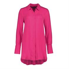 Expresso blouse 194naveh in het Fuxia