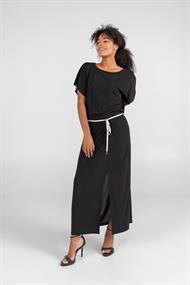 Expresso blouse 202filou in het Zwart