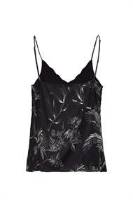 Expresso blouse 202flip in het Zwart