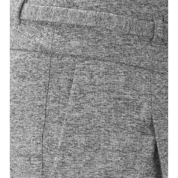 Expresso broek 183josien in het Grijs Melange