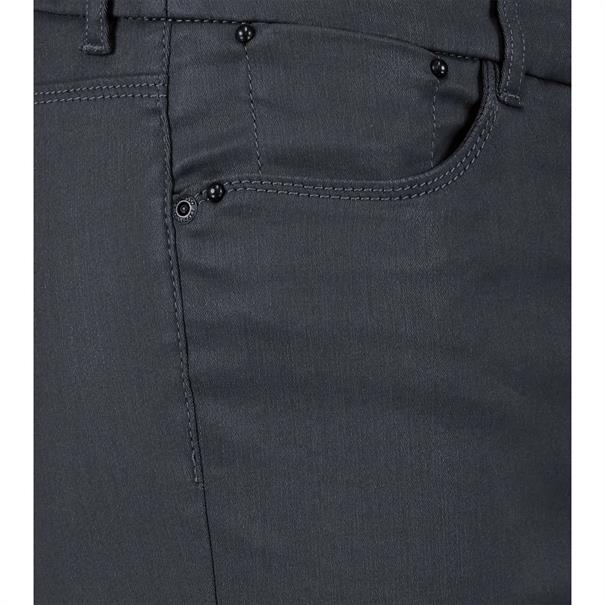 Expresso broeken 184marelyn in het Antraciet