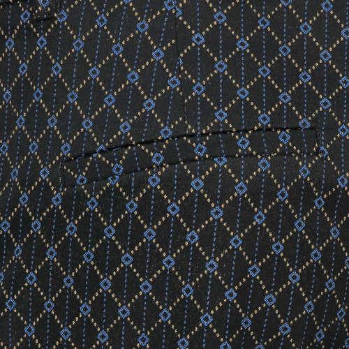 Expresso broeken 193kenza in het Zwart