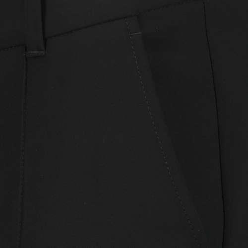 Expresso broeken 193kori in het Zwart