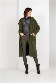 Expresso broeken 193lies in het Groen