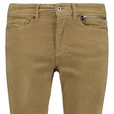 Expresso broeken 193shimmer in het Khaky