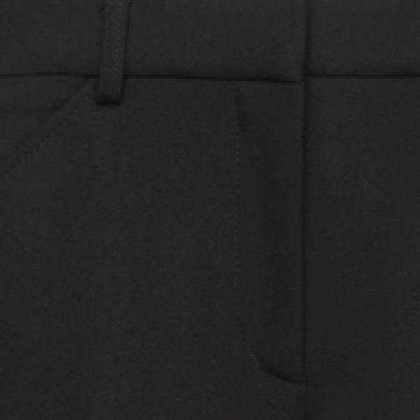 Expresso broeken 99XENO in het Zwart