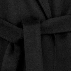 Expresso jassen 193jalou in het Zwart