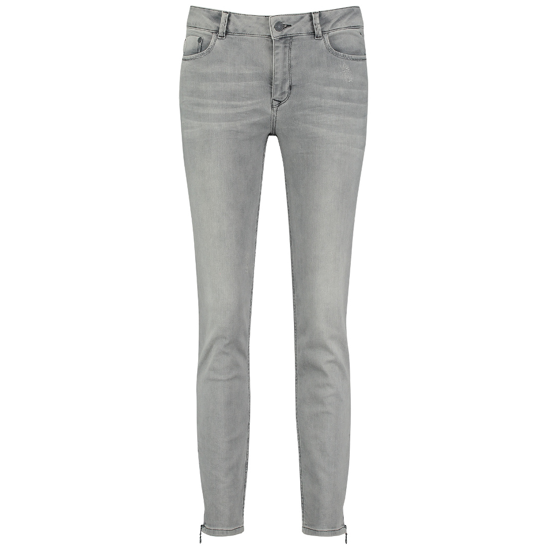 expresso jeans
