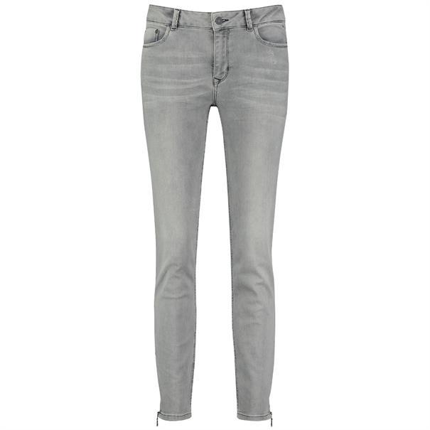 Expresso jeans 183jerna in het Grijs