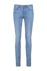 Expresso jeans 201belline in het Denim