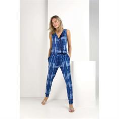 Expresso jurk 192gadora in het Blauw