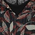 Expresso jurk 193jessica in het Zwart