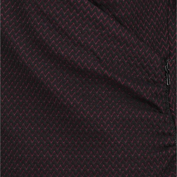 Expresso jurk 194nicolien in het Zwart
