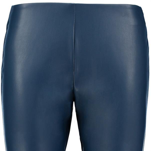 Expresso pantalons 154megan in het Licht Blauw