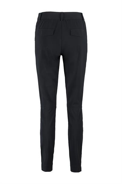 Expresso pantalons 201dconstance in het Zwart