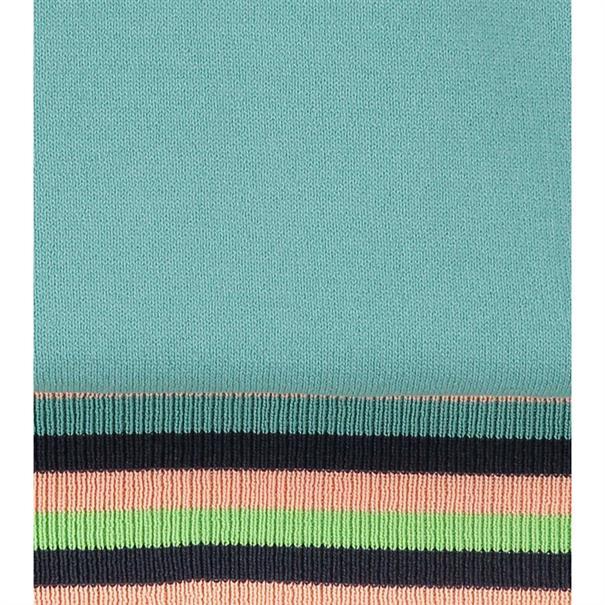 Expresso polo's 191debby in het Mint Groen