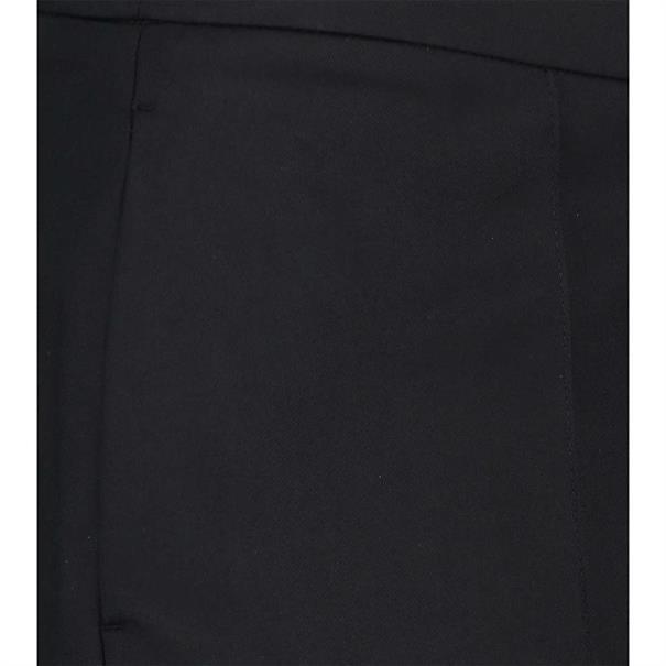 Expresso shorts 192fernanda in het Zwart
