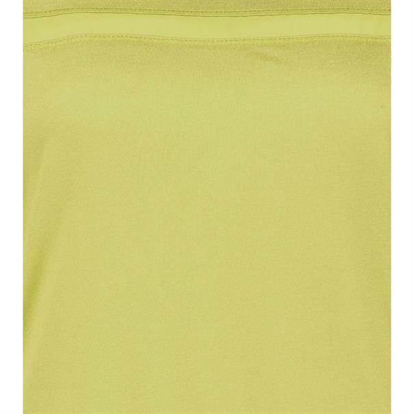 Expresso t-shirt 181babien in het Lime