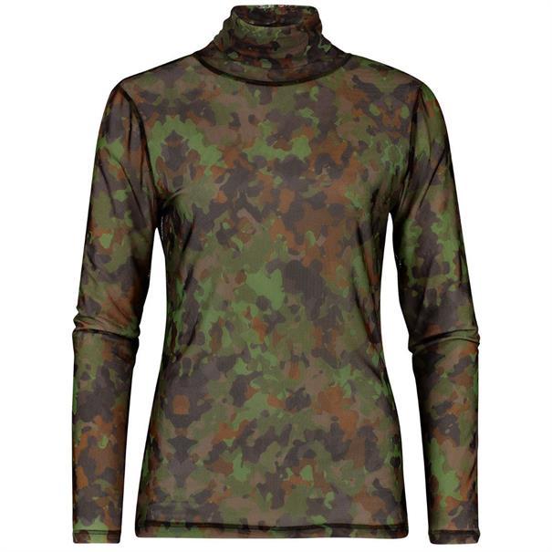 Expresso t-shirt 184maribel in het Multicolor