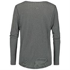 Expresso t-shirts 164miriam in het Zwart