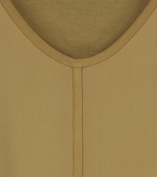 Expresso t-shirts 183leonie in het Oker