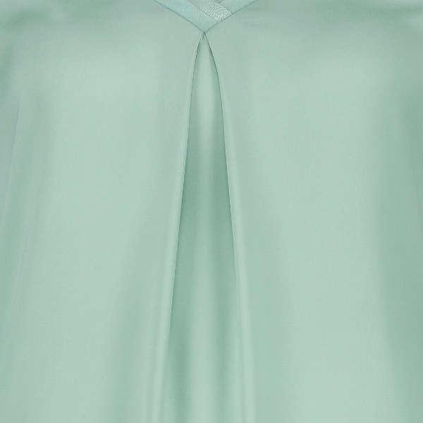 Expresso t-shirts 193juno in het Mint Groen
