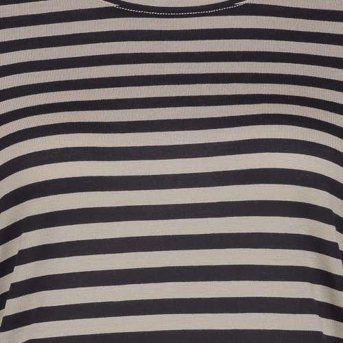 Expresso t-shirts 194pmoon in het Licht Grijs