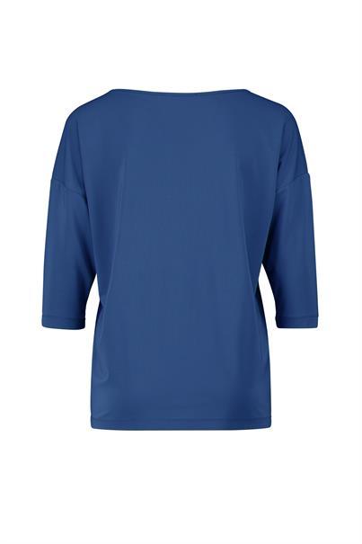 Expresso t-shirts 202evelien in het Licht Blauw