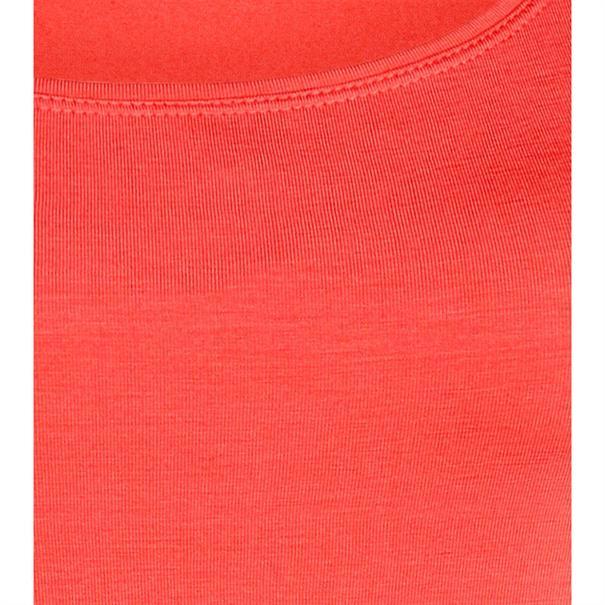Expresso top 181dadam in het Rood