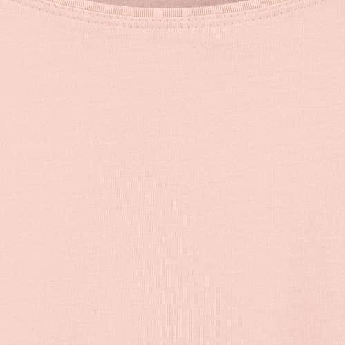 Expresso tops 194padam in het Roze